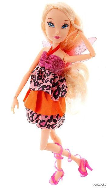 Кукла (31 см; арт. BLD022-1)