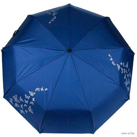 Зонт (арт. 18С3-00908) — фото, картинка