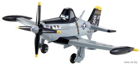 """Самолет """"Disney. Самолеты"""" (арт. X9471) — фото, картинка"""