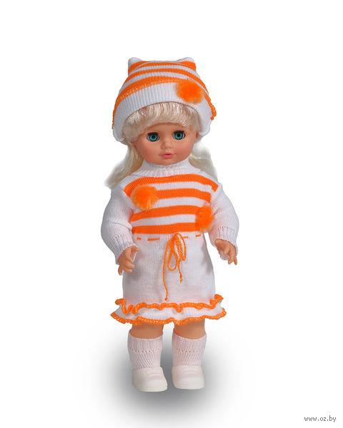 """Музыкальная кукла """"Инна"""" (43 см; арт. В1056/о)"""