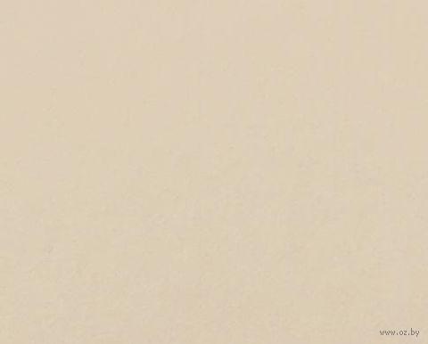 Паспарту (15x21 см; арт. ПУ2453) — фото, картинка