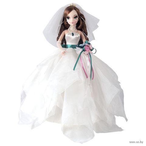 "Кукла ""Соня Роуз. Платье Глория"" — фото, картинка"