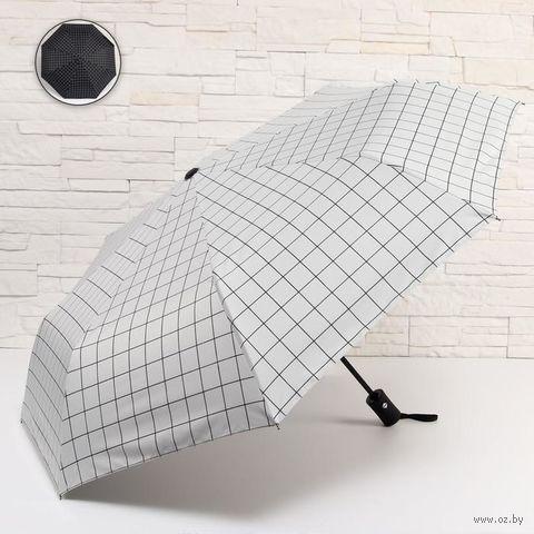 """Зонт """"Carbriet"""" — фото, картинка"""