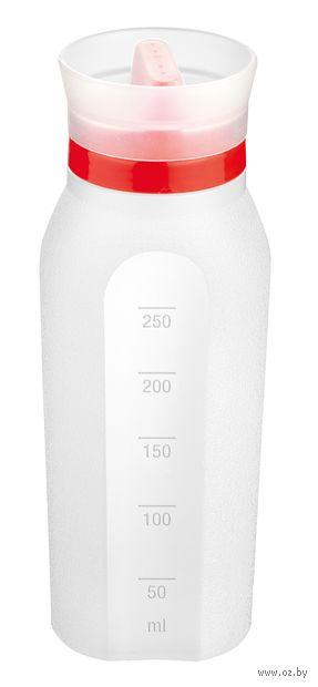 """Бутылка кондитерская """"Presto"""" (250 мл) — фото, картинка"""