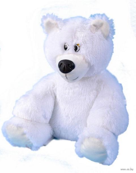 "Мягкая игрушка ""Медвежонок Мишуля"" (60 см) — фото, картинка"