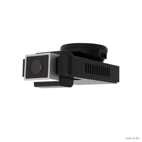 Видеорегистратор Ritmix AVR-675 — фото, картинка