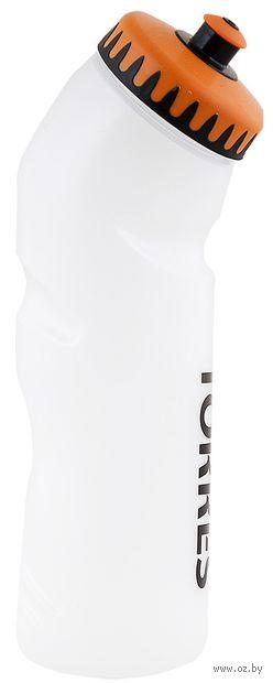 Бутылка для воды (750 мл; арт. SS1028) — фото, картинка