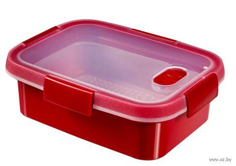 """Контейнер для еды """"Microwave. Defrost"""" (1 л) — фото, картинка"""