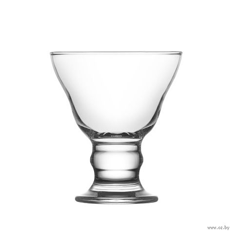 "Креманка стеклянная ""Orion"" (250 мл) — фото, картинка"