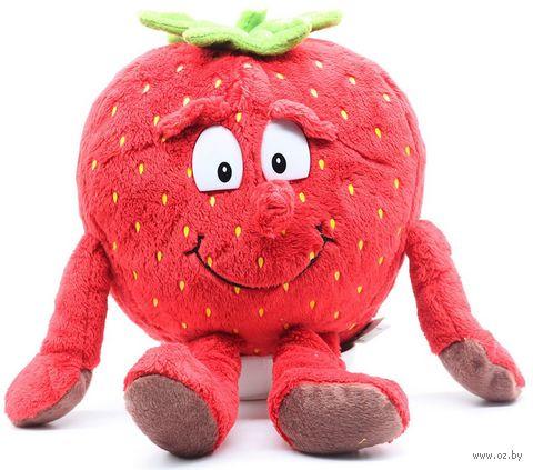 """Мягкая игрушка """"Овощи и фрукты"""" (24 см) — фото, картинка"""
