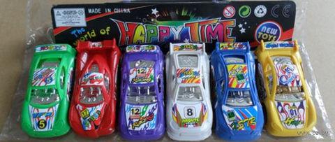"""Игровой набор """"Happy Time"""""""
