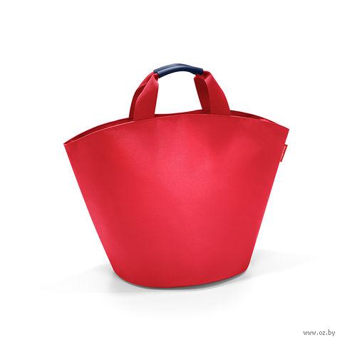 "Сумка ""Ibizashopper"" (red)"