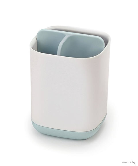 """Подставка для зубных щеток """"Caddy"""" — фото, картинка"""