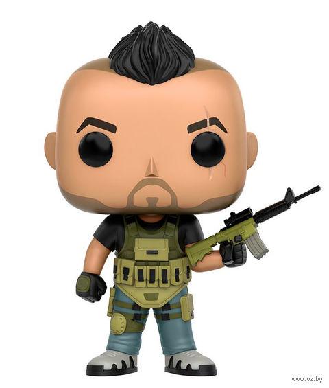 """Фигурка """"Call of Duty. Джон """"Соул"""" МакТавиш"""" — фото, картинка"""