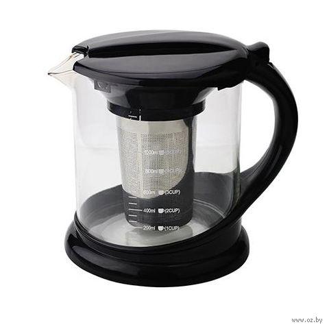 Чайник заварочный (1 л) — фото, картинка