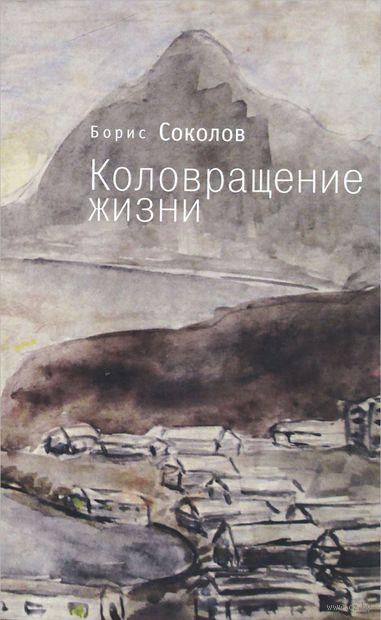Коловращение жизни. Борис Соколов