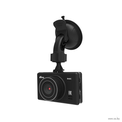 Видеорегистратор Ritmix AVR-610 — фото, картинка