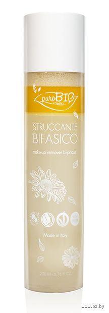 "Лосьон для снятия макияжа ""Bifasico"" (200 мл) — фото, картинка"