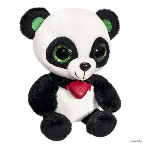 "Мягкая игрушка ""Панда"" (23 см)"