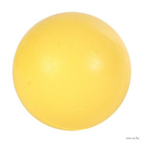 """Игрушка для собаки """"Мячик"""" (5 см)"""