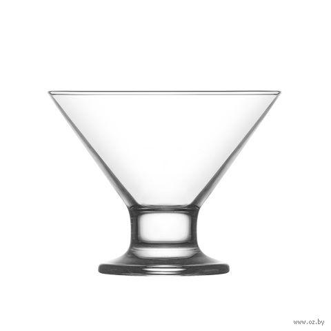 """Креманка стеклянная """"Crema"""" (165 мл) — фото, картинка"""