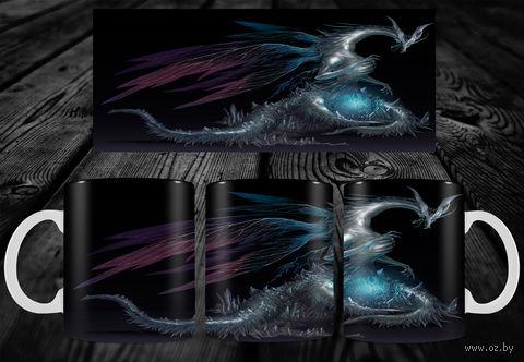 "Кружка ""Dark Souls"" (art. 10)"