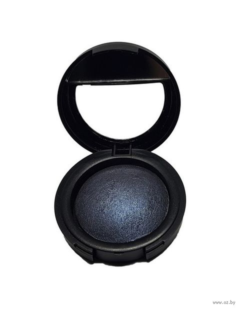 "Тени для век ""Terracotta Mono Eye Shadow"" (тон: 06, royal blue) — фото, картинка"
