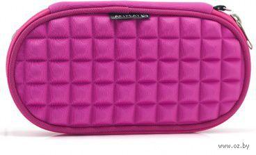 Сумка PS Vita Artplays Style Bag (ACPSV57, розовый)