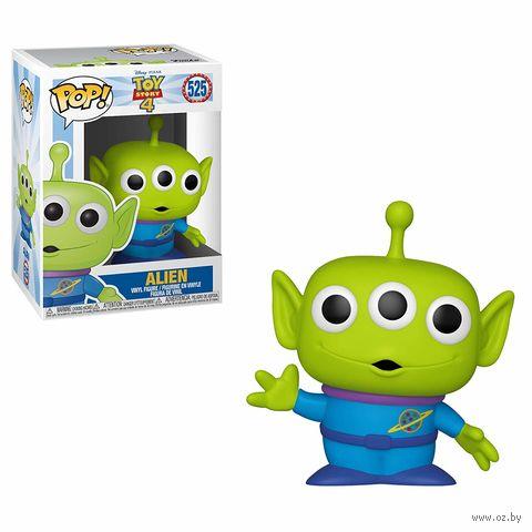 """Фигурка """"Disney. Toy Story. Alien"""" — фото, картинка"""