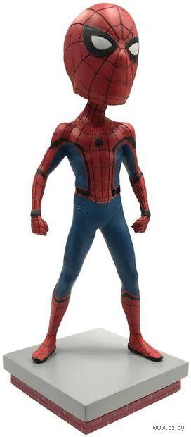 """Фигурка """"Spider-Man: Homecoming"""" — фото, картинка"""